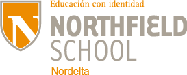 Northfield School Logo