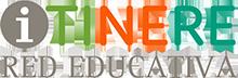 Red Itínere Logo